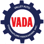 Valley Auto Dismantlers Association